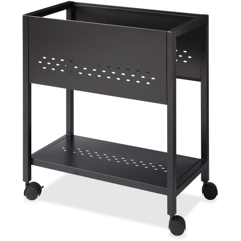 "Lorell 24"" File Cart 25965 LLR25965"
