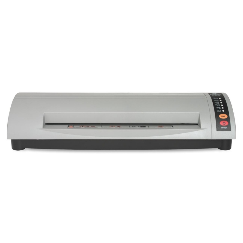 Business Source Professional Document Laminator 20876 BSN20876