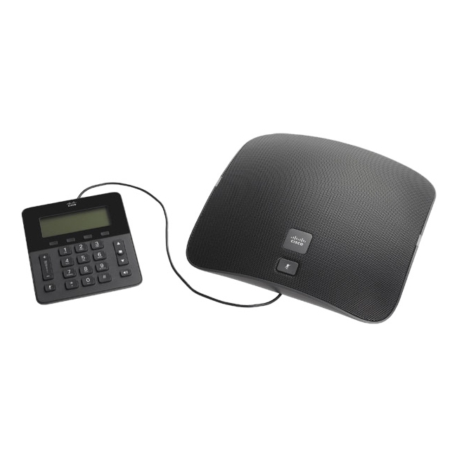 Cisco Unified IP Conference Phone CP-8831-K9= 8831