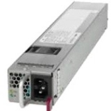 Cisco Catalyst 4500-X 750W AC Front-to-Back Cooling Power Supply C4KX-PWR-750AC-R