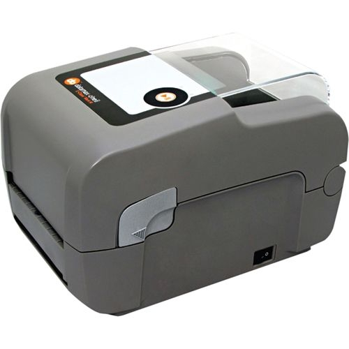 Datamax-O'Neil E-Class Mark III Label Printer EA2-00-1H005A00 E-4205A