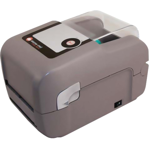 Datamax-O'Neil E-Class Mark III Label Printer EA2-00-1JG05A00 E-4205A
