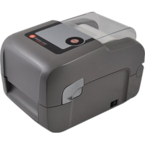 Datamax-O'Neil E-Class Mark III Basic Label Printer EB3-00-1J005B00 E-4304B