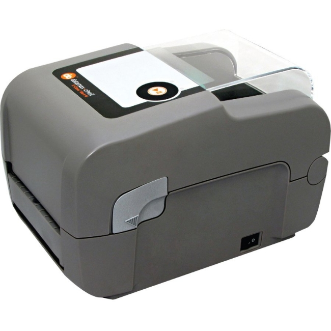 Datamax-O'Neil E-Class Mark III Label Printer EA3-00-1J005B00 E-4305A