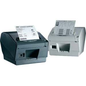 Star Micronics Receipt Printer 39443901 TSP847IIU