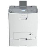 Lexmark Laser Printer Government Compliant CAC Enabled 41GT011 C746DTN