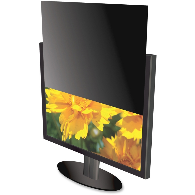 Kantek 16:9 Ratio LCD Monitor Privacy Screen SVL20W9 KTKSVL20W9