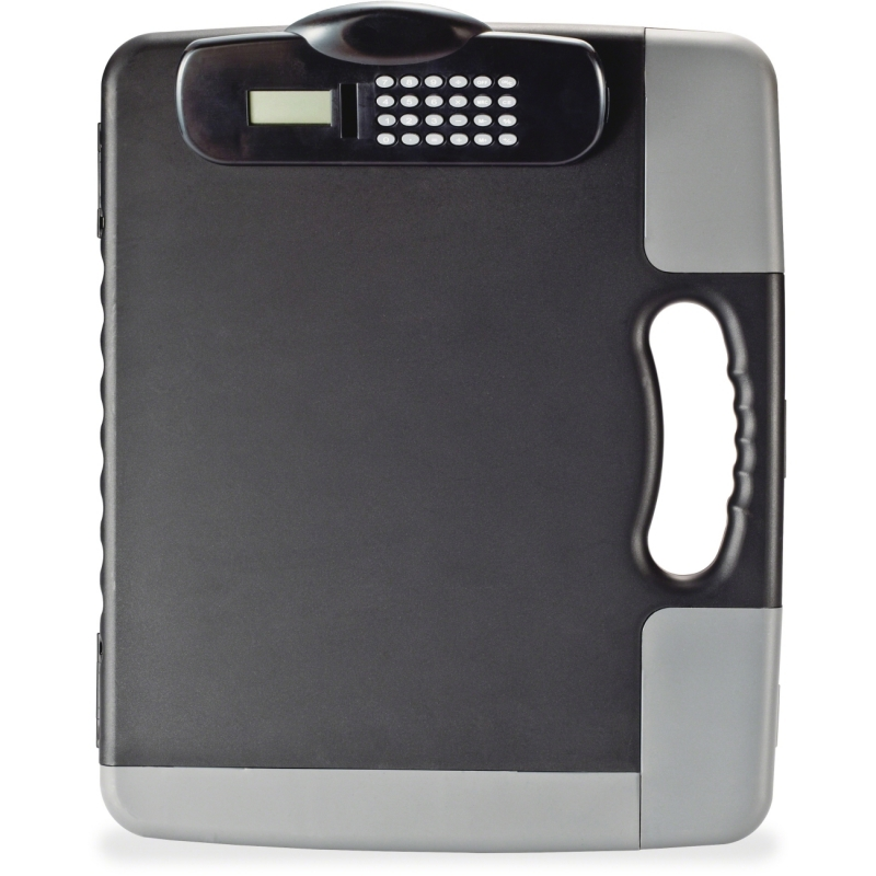 OIC Calculator Storage Portable Clipboard 83302 OIC83302