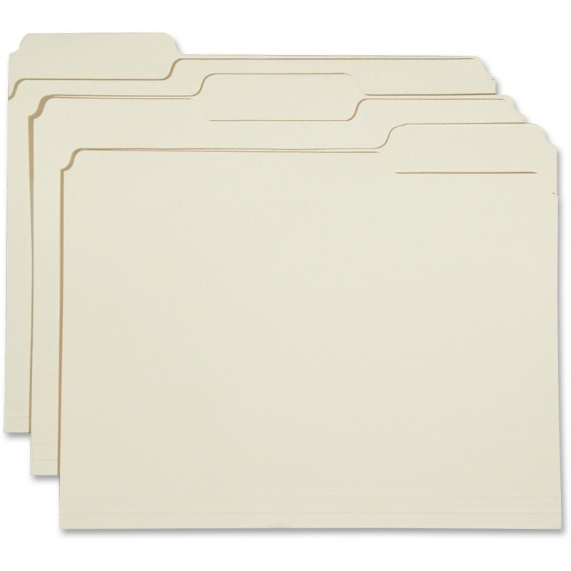 Pendaflex Reinforced Hanging Folders 1 5 Tab Letter