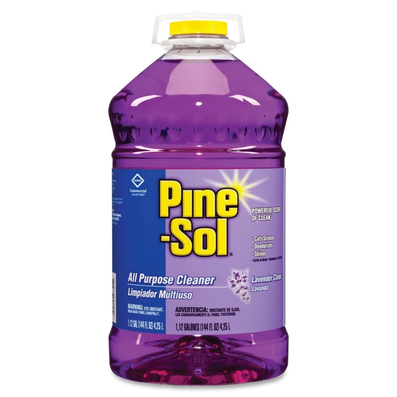 Pine-Sol All Purpose Cleaner 97301CT CLO97301CT