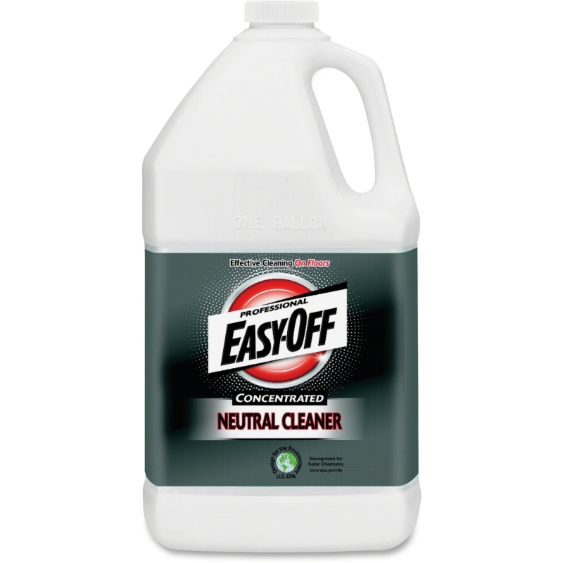 Easy-Off Neutral Cleaner 89770 RAC89770