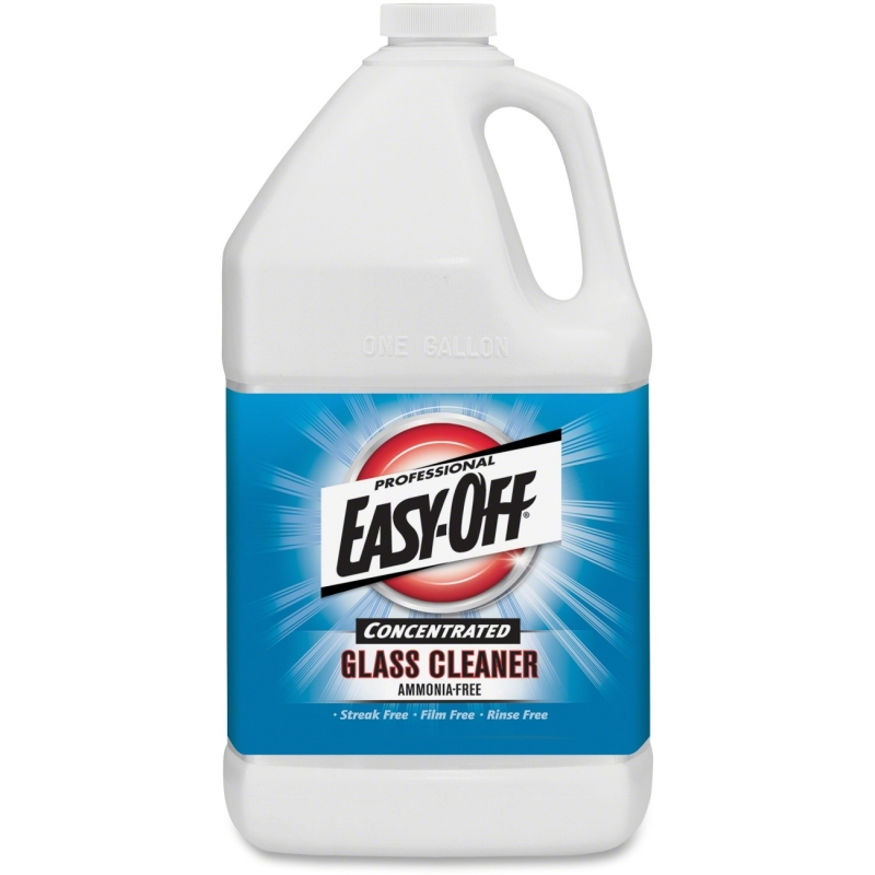 Easy-Off Glass Cleaner 89772 RAC89772