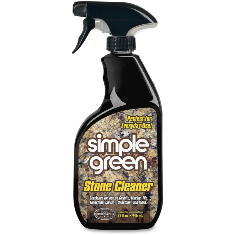 Simple Green Stone Cleaner 18401 SMP18401