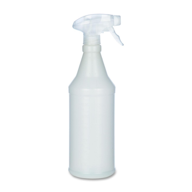 SKILCRAFT Applicator Spray Bottle 8125-00-488-7952 NSN4887952