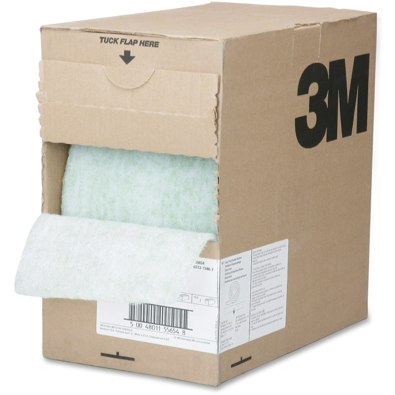 SKILCRAFT Easy Trap Large Disposable Duster Sheets 7920015989089 NSN5989089