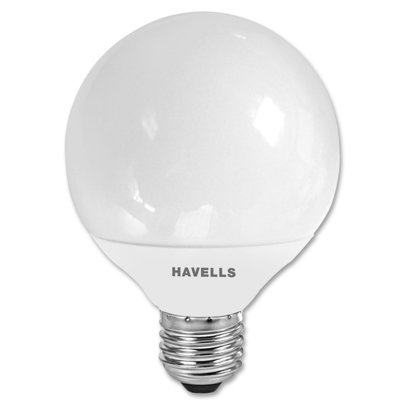 Havells 14W Compact Fluorescent Lamp 5026129 SLT5026129