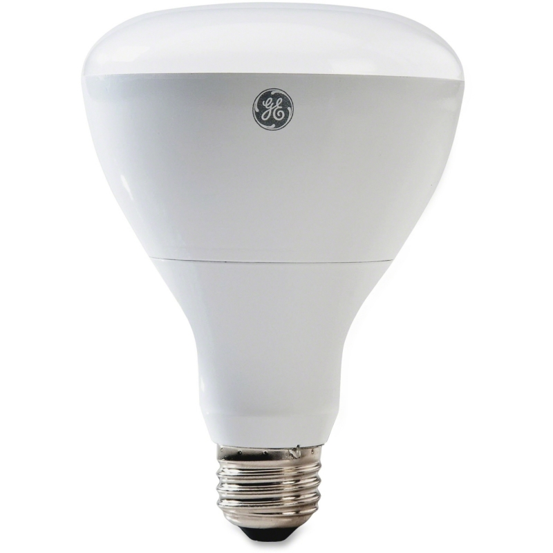 GE 10-watt LED BR30 Floodlight 68160 GEL68160