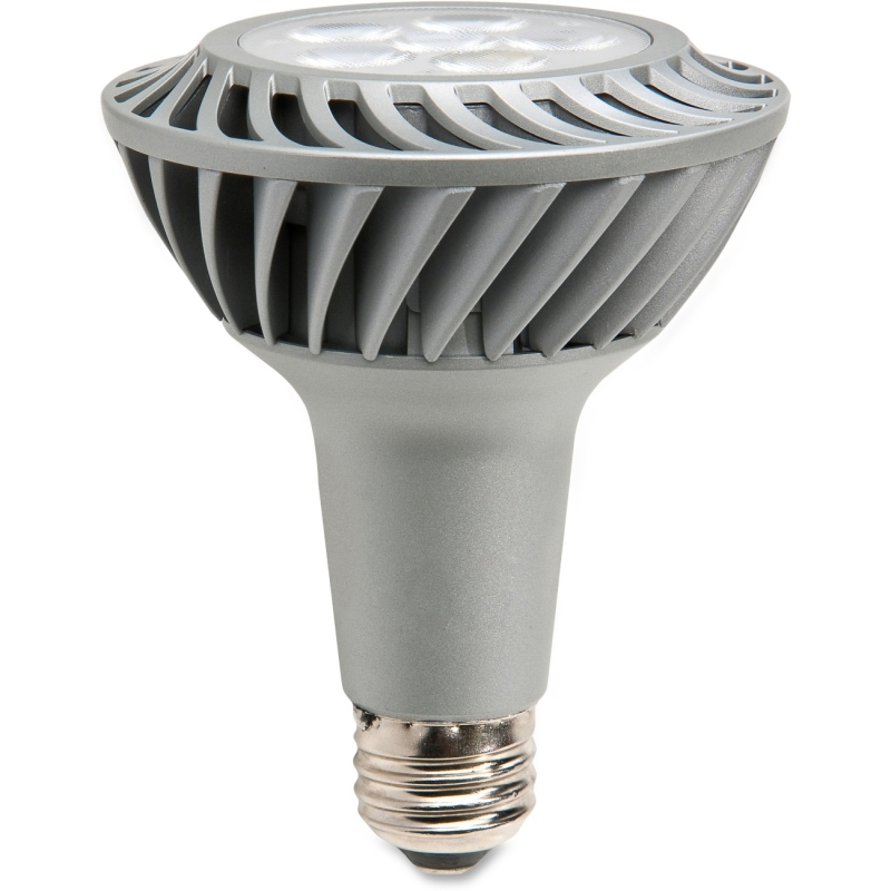 GE 12-watt LED PAR30 LED Bulb 94218 GEL94218