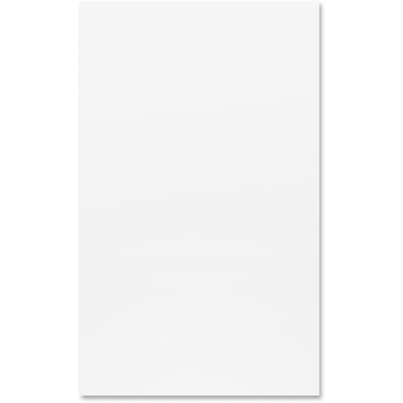 Gilbert Cotton Legal-size Paper 01004 NEE01004