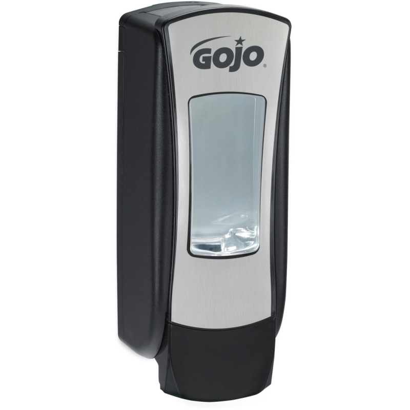 GOJO ADX-12 Dispenser - Chrome 8888-06 GOJ888806