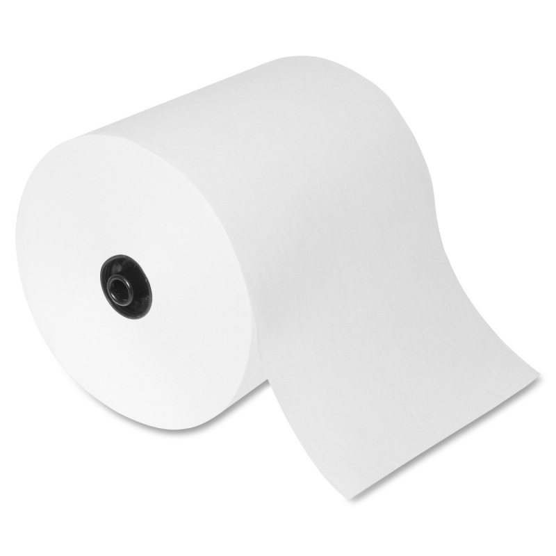 enMotion Refill Roll Towels 89420 GPC89420
