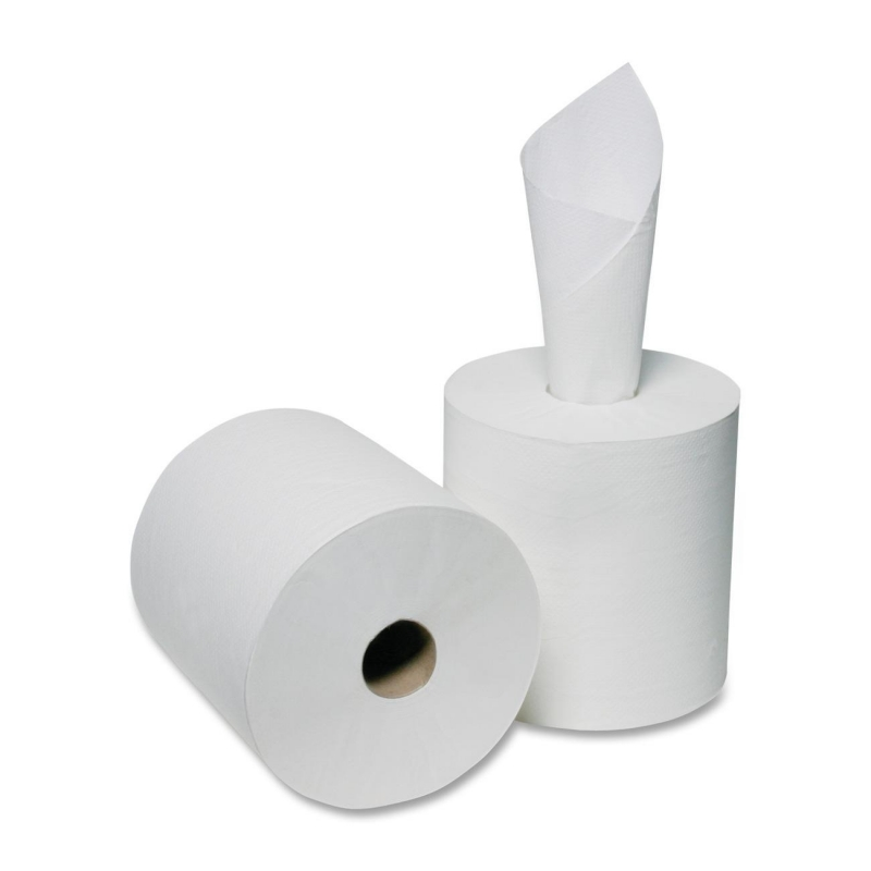 SKILCRAFT Center-pull Paper Towel 8540015909069 NSN5909069