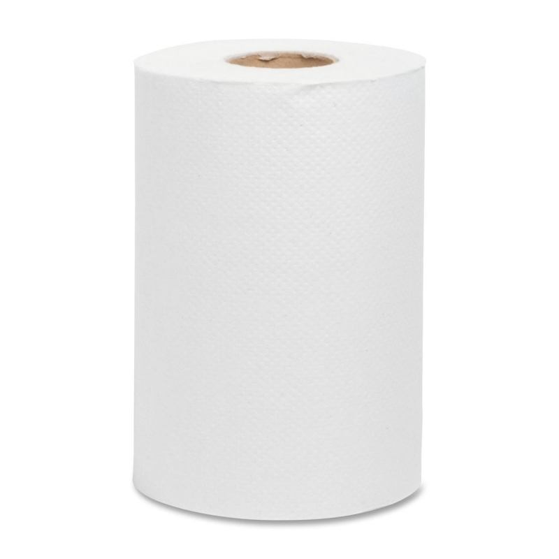 Special Buy Hardwound Roll Paper Towels HWRTWH800 SPZHWRTWH800