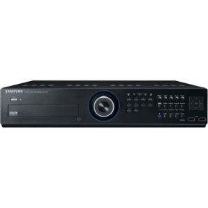 Samsung Professional Video Recorder SRD-850DC-1TB SRD-850DC