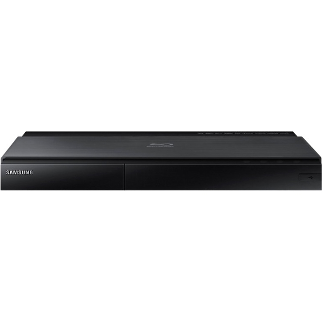 Samsung Blu-ray Player BD-J7500/ZA BD-J7500