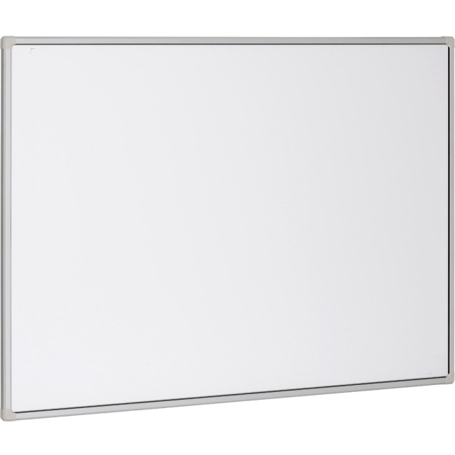 Egan TeamBoard M Interactive Whiteboard TM92