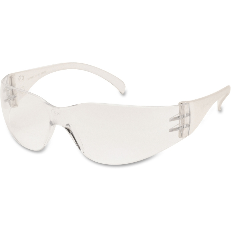 Impact Products 1.5 Lens Anti-fog Safety Eyewear 8100300 IMP8100300