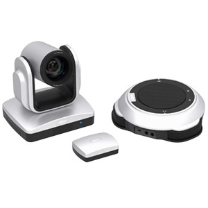 AVer Video Conference Camera System COMSVC520 VC520