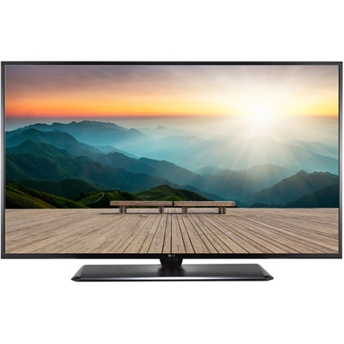 "LG 40"" Class (39.5"" Diagonal) LX340H Slim LED with Commercial Grade Stand 40LX340H"