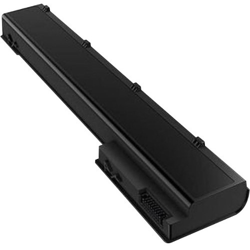 eReplacements Compatible Laptop Battery Replaces HP QK641AA QK641AA-ER
