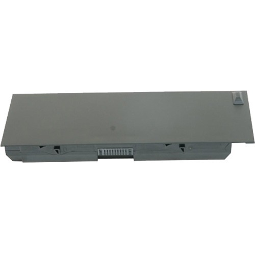 eReplacements Compatible Laptop Battery Replaces Dell 312-1178 312-1178-ER