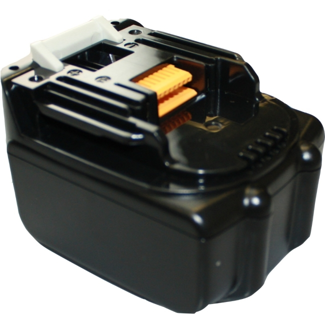 BTI Li-Ion Power Tool Battery For Makita Bl1415 14.4v 2.0ah MAK-BL1415-2.0AH