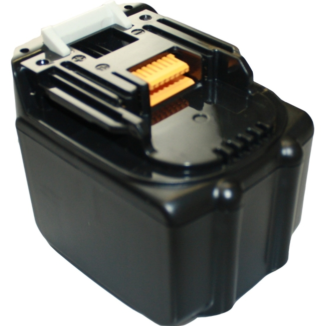 BTI Li-Ion Power Tool Battery For Makita Bl1430 14.4v 4.5ah MAK-BL1430-4.5AH