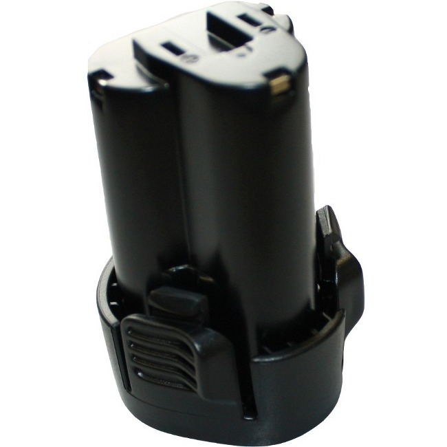 BTI Li-Ion Power Tool Battery For Makita Bl1014 10.8v 1.5ah MAK-BL1014-1.5AH