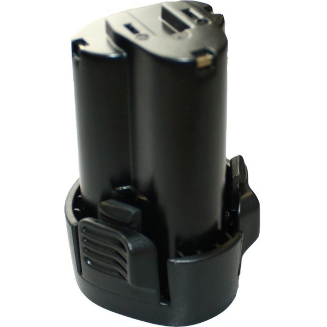 BTI Li-Ion Power Tool Battery For Makita Bl1014 10.8v 2.0ah MAK-BL1014-2.0AH