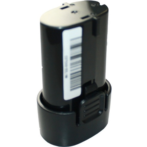 BTI Li-Ion Power Tool Battery For Makita Bl7010 7.2v 1.5ah MAK-BL7010-1.5AH