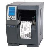 Datamax-O'Neil H-Class Thermal Label Printer C83-00-08000004 8308X