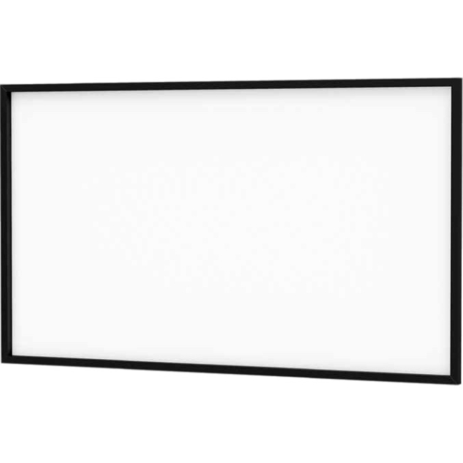 Da-Lite Da-Snap Projection Screen 21902V