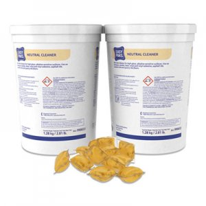 Arm Amp Hammer Scrub Free Soap Scum Remover Lemon 32oz
