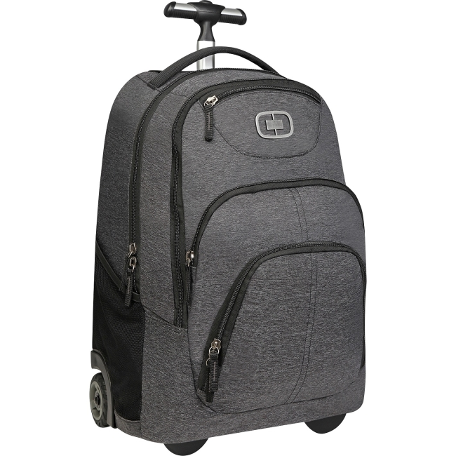 Ogio Phantom Wheeled Travel Bag 111082.437