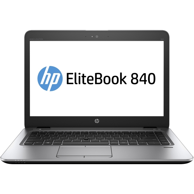 HP EliteBook 840 G3 Notebook PC (ENERGY STAR) T6F45UT#ABA