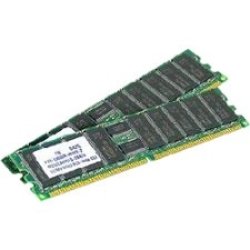 AddOn 8GB DDR4 SDRAM Memory Module AA2133D4DR8S/8G
