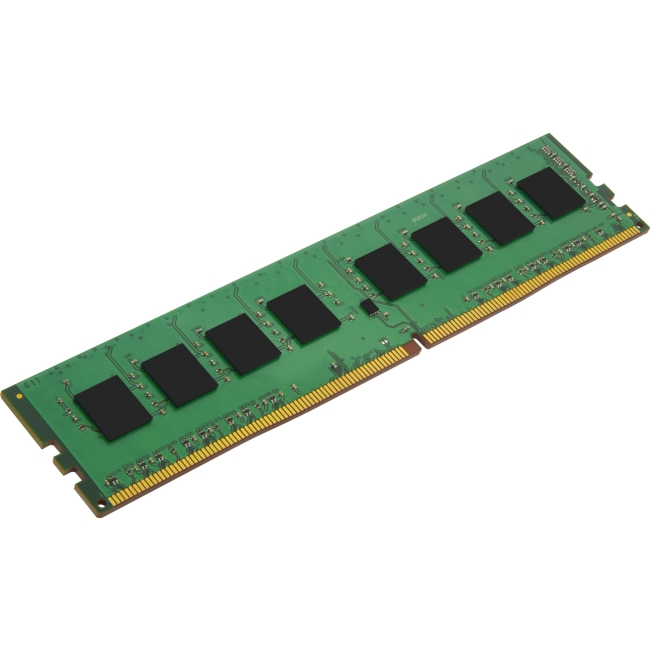 Kingston 16GB Module - DDR4 2133MHz KVR21N15D8/16