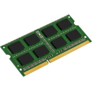 Kingston 4GB Module - DDR3L 1600MHz KCP3L16SS8/4