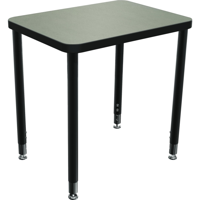 Balt Snap Desk Configurable Student Desking 103311-4622