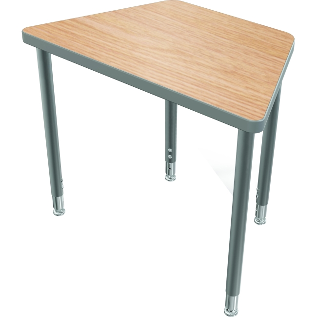 Balt Snap Desk Configurable Student Desking 103331-7909